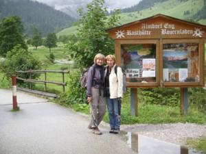 alpenwanderung1