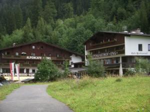 alpenwanderung2