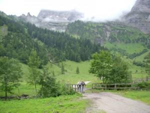alpenwanderung3