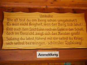 alpenwanderung3a