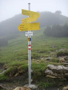 alpenwanderung4