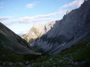 alpenwanderung5