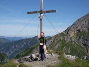 alpenwanderung7