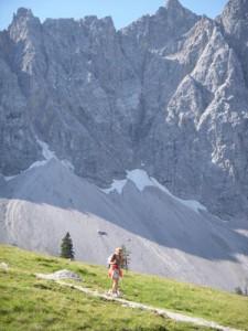 alpenwanderung9