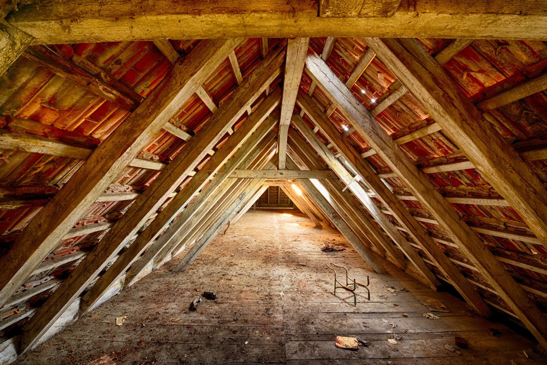 Räume Fotografieren architekturfotografie