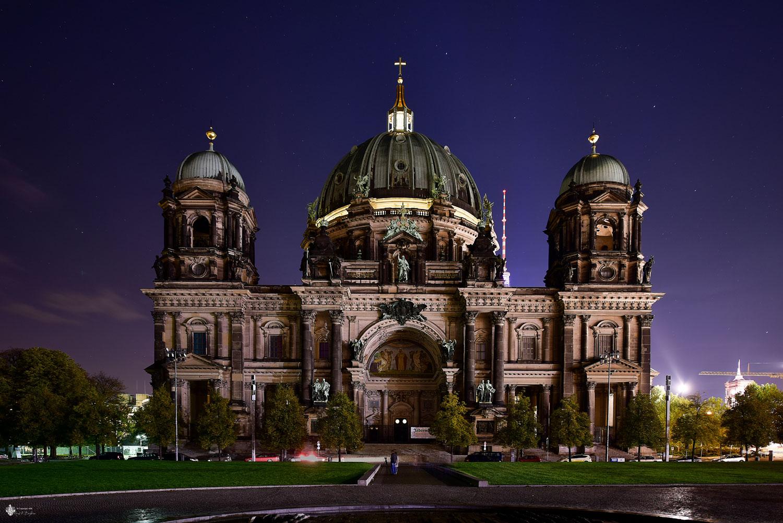 dom-berlin-blaue-stunde