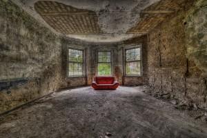 rotes-sofa-slider