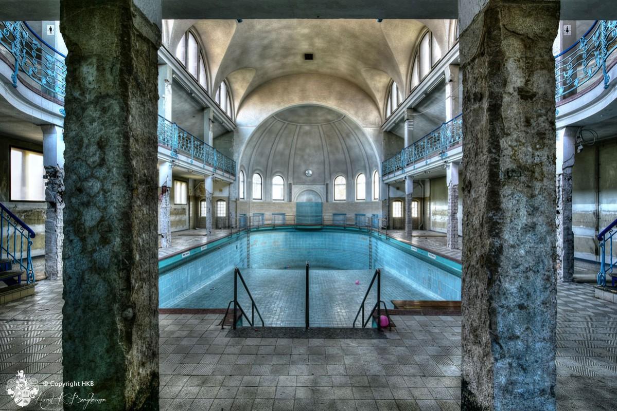 schwimmhalle-stadtbad-jugendstil1200