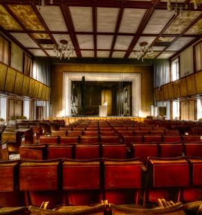 eliteinternat-kinosaal1200
