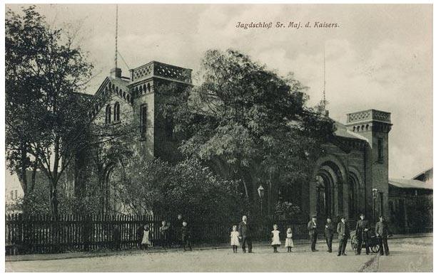 kaiserbahnhof-historisch
