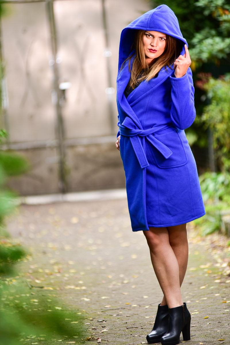 rebekka-blauer-mantel