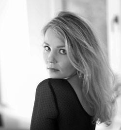 nadine-model-sw