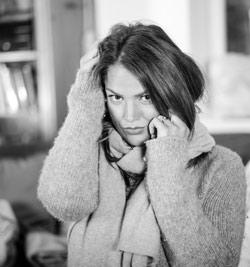 rebekka-model-sw