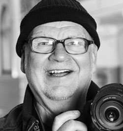 Rolf Kremming