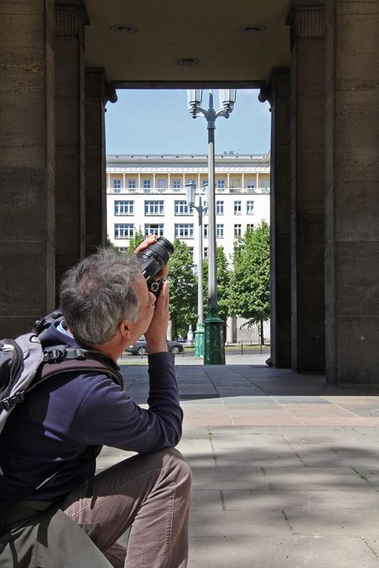 strassenfotografie-1