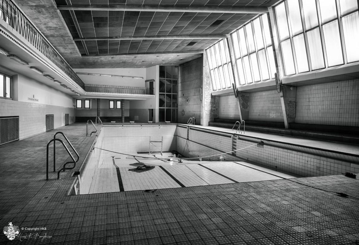 baerwaldbad-grosse-schwimmhalle