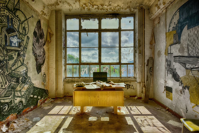 alte fleischfabrik und b ckerei der konsum genossenschaft berlin. Black Bedroom Furniture Sets. Home Design Ideas