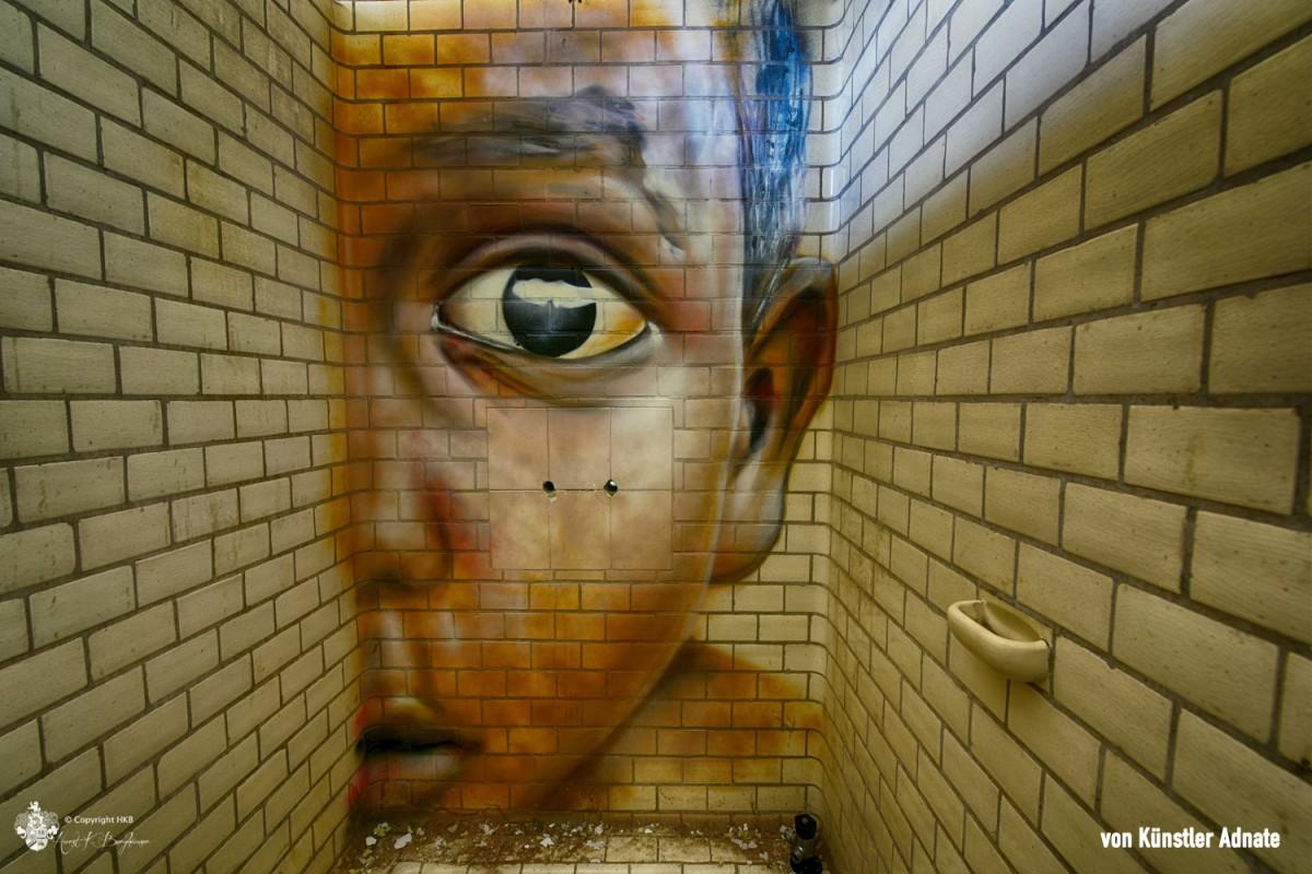 streetart-kindergesicht-fleischfabrik