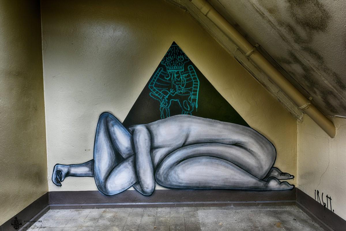 streetart-koerper-fleischfabrik