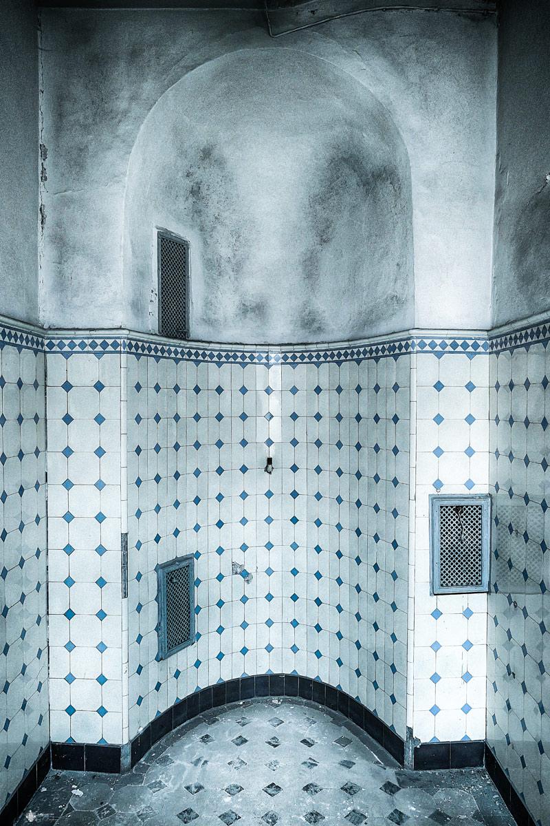 halberstadt-dusche