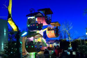weihnacht-kinder-karusell