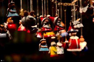 weihnachtsmaenner-klein