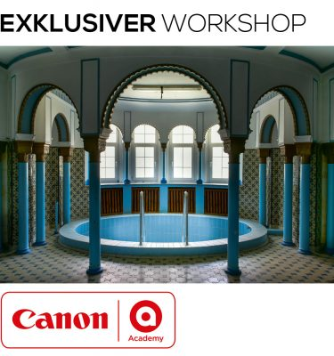 canon-academy-lost-place-workshop