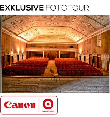 canon-academy-lost-place-wuensdorf