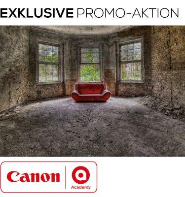 canon-academy-promo-aktion