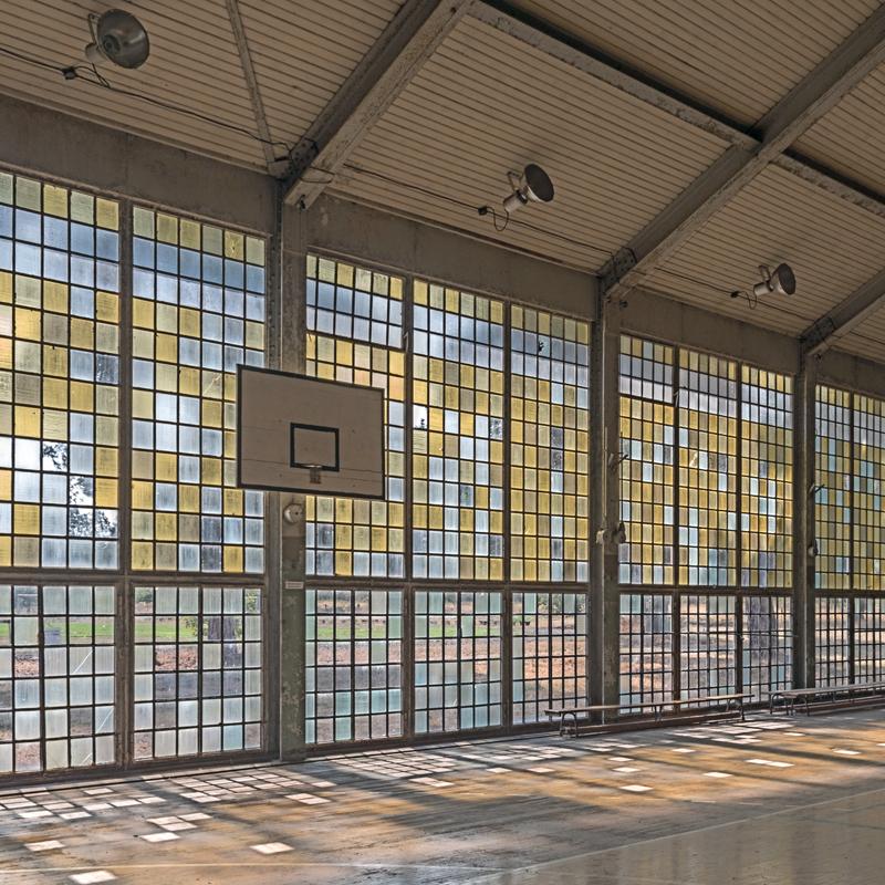 olympisches dorf berlin fototouren berlin. Black Bedroom Furniture Sets. Home Design Ideas