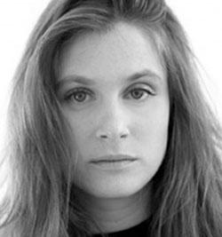 Ivanka Penjak
